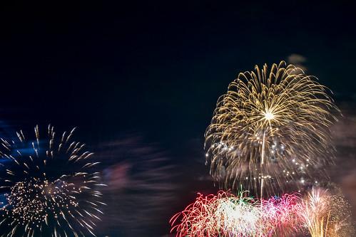 Makuhari-Beach-Fireworks2017-13-DSC_0581