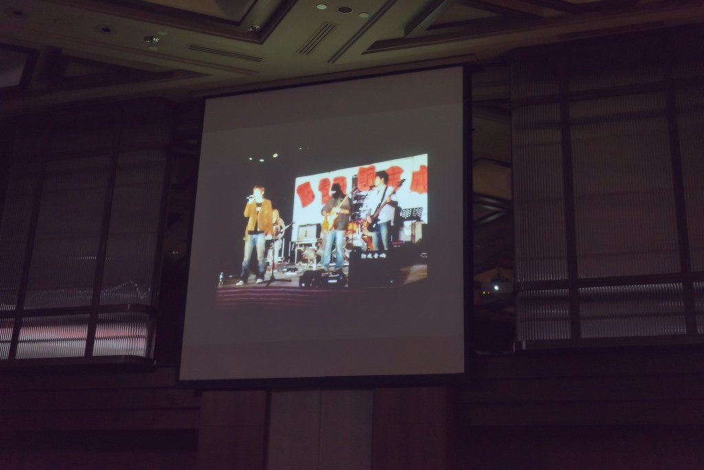 20170610香格里拉遠東國際飯店 (131)
