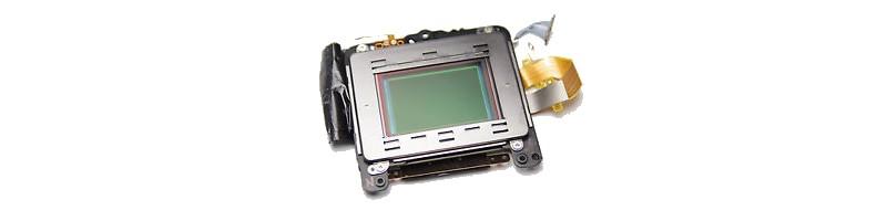 Le Nikon D850 aurait la même qualité d'image que le D810 au double des valeurs ISO