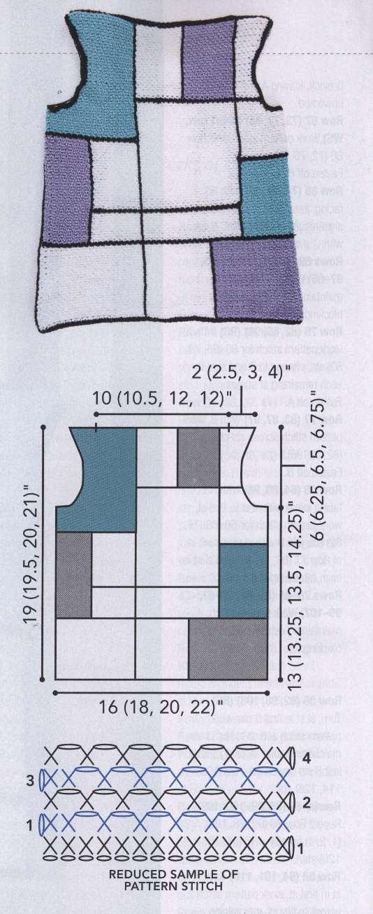 1080_CrochetT_FebMarch14 (47)