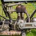 SMCC Constable Run September 2017 - Triumph Model H 1919 001A