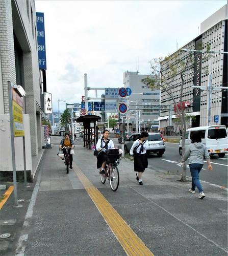 jp-kochi-centre-ville (1)