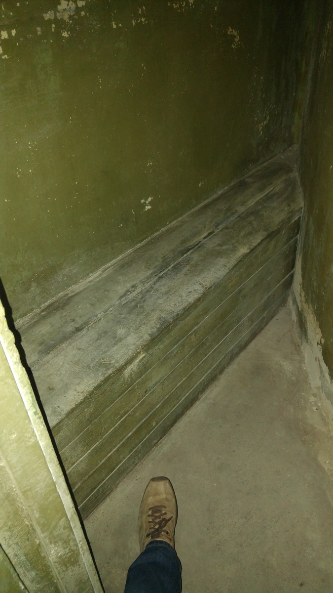 KGB_Prison_Cells_14