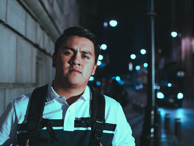 CachoPhy-5.jpg, Nikon D5500, AF-S DX Nikkor 35mm f/1.8G