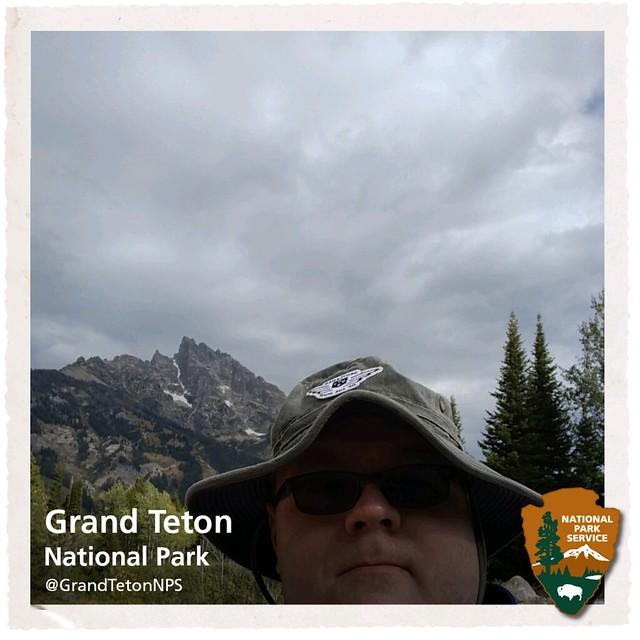 091017 Grand Teton NP (3)