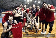 0998 - Argentino U19 (Copiar) (Copiar)