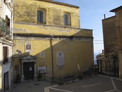 Pisciotta-area-005