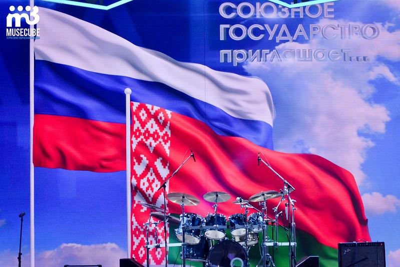 2 Открытие СБ ф. Николаев Евгений-15