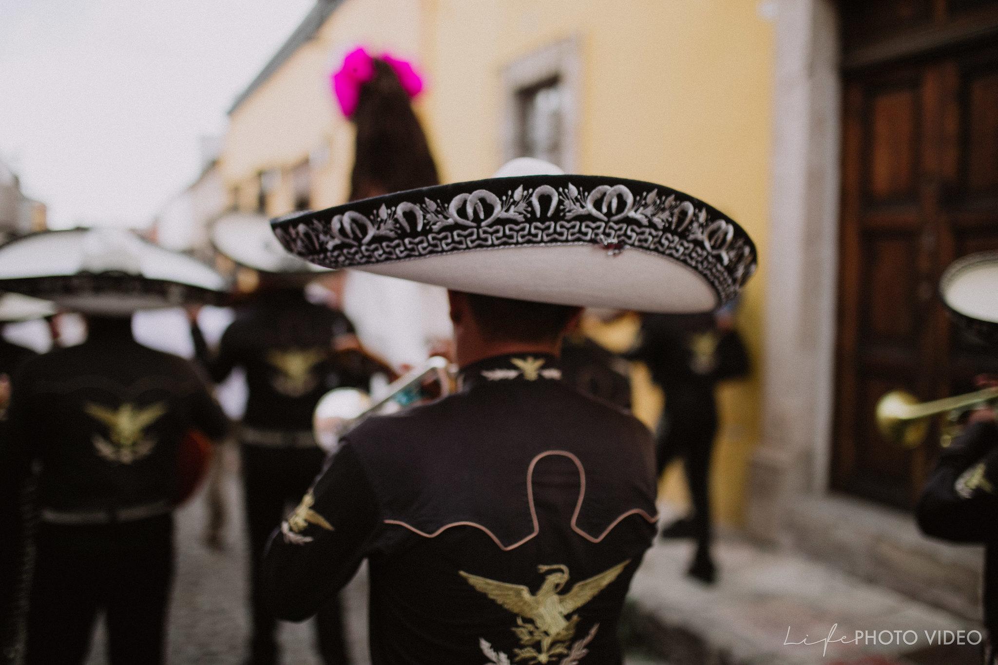 San_Miguel_de_Allende_Wedding_Photographer_0026