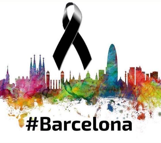 Tots Som Barcelona - 17/08/2017 - clubarcmontjuic - Flickr