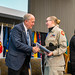 Alaska Military Youth Academy Graduation Ceremonies thumbnail photo