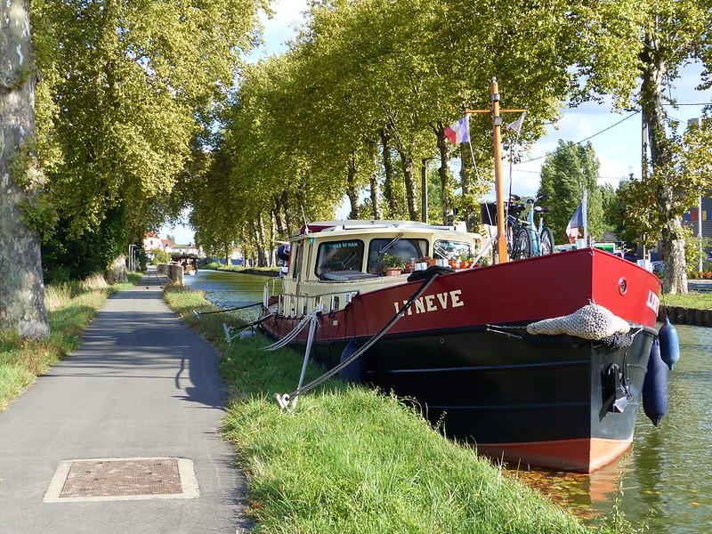 A travers le Bourbonnais, le Beaujolais et la Bourgogne... 36488911844_a908f3be3d_c