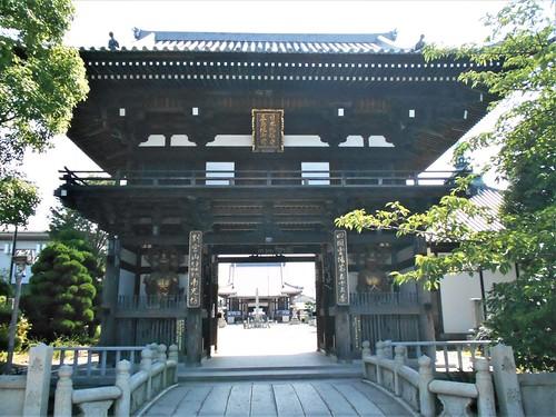 jp-Imabari-temple (1)