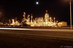 170801-70 Raffinerie Valero