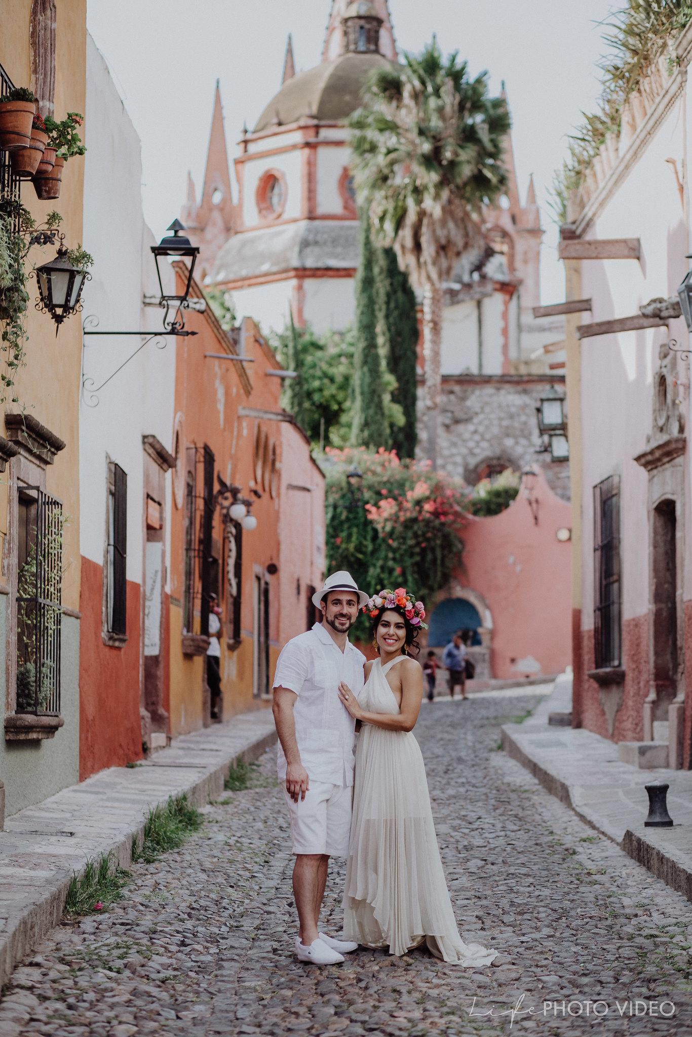 San_Miguel_de_Allende_Wedding_Photographer_0049
