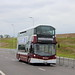 476 - SF17 VNM - Lothian Buses by StreetwiseFife