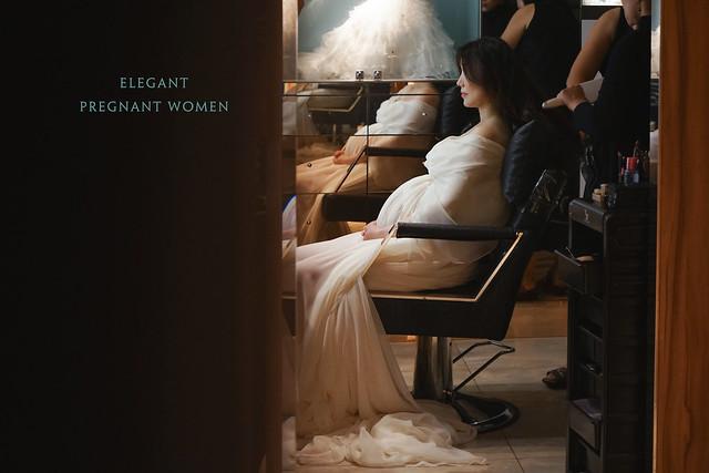 孕婦照,孕婦寫真,孕婦攝影