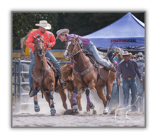 Stroud Rodeo-5
