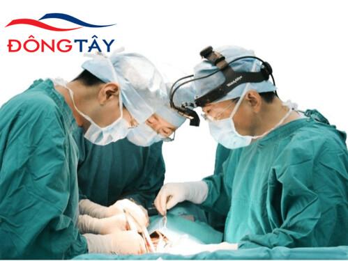 Tiến bộ mới trong điều trị bệnh mạch vành – Phẫu thuật bắc cầu động mạch vành ít xâm lấn