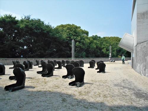 jp-hiroshima-musée (7)