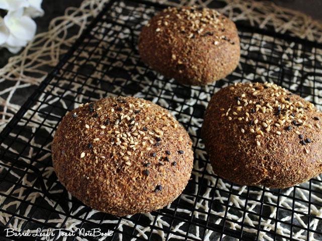 gluten-free-keto-burger-bun (5)