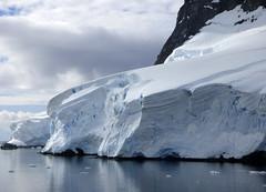 Palmer Archipelago 17-67