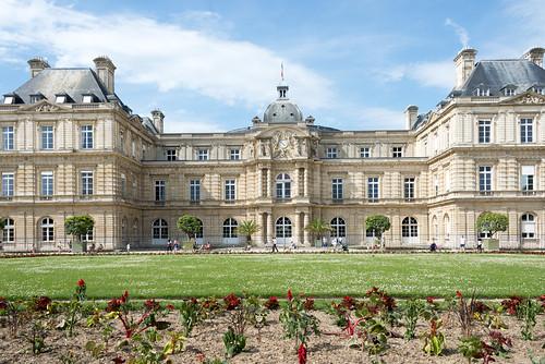 57300-Paris