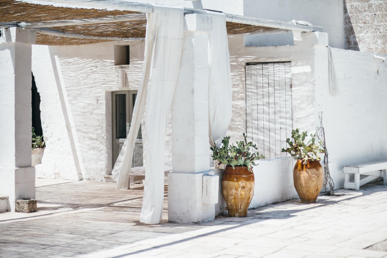 Lab Noon in Puglia | Saghar Setareh-19
