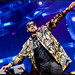 Sean Paul - Lowlands 2017 18-08-2017-8923