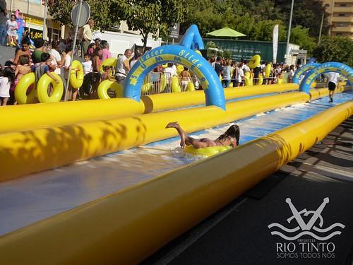2017_08_27 - Water Slide Summer Rio Tinto 2017 (134)