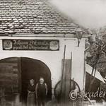 1934 Maria&Johann Schmalz, Kr