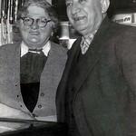 1947 Aloisia&Heinrich Furtlehner Geschäft