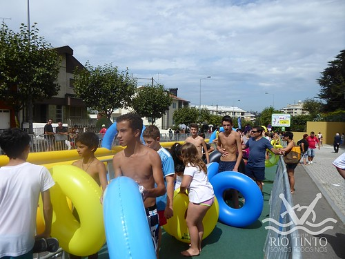 2017_08_26 - Water Slide Summer Rio Tinto 2017 (7)
