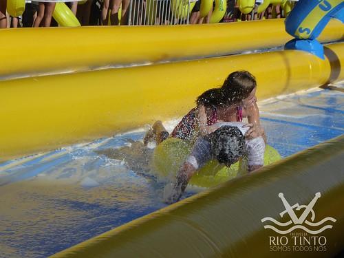 2017_08_27 - Water Slide Summer Rio Tinto 2017 (191)