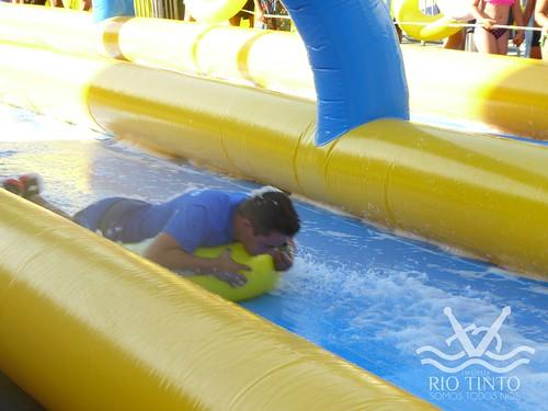 2017_08_27 - Water Slide Summer Rio Tinto 2017 (187)