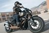 Harley-Davidson 1745 SOFTAIL FAT BOB FXFB 2018 - 15