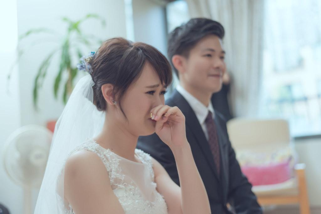 20170708維多利亞酒店婚禮記錄 (216)