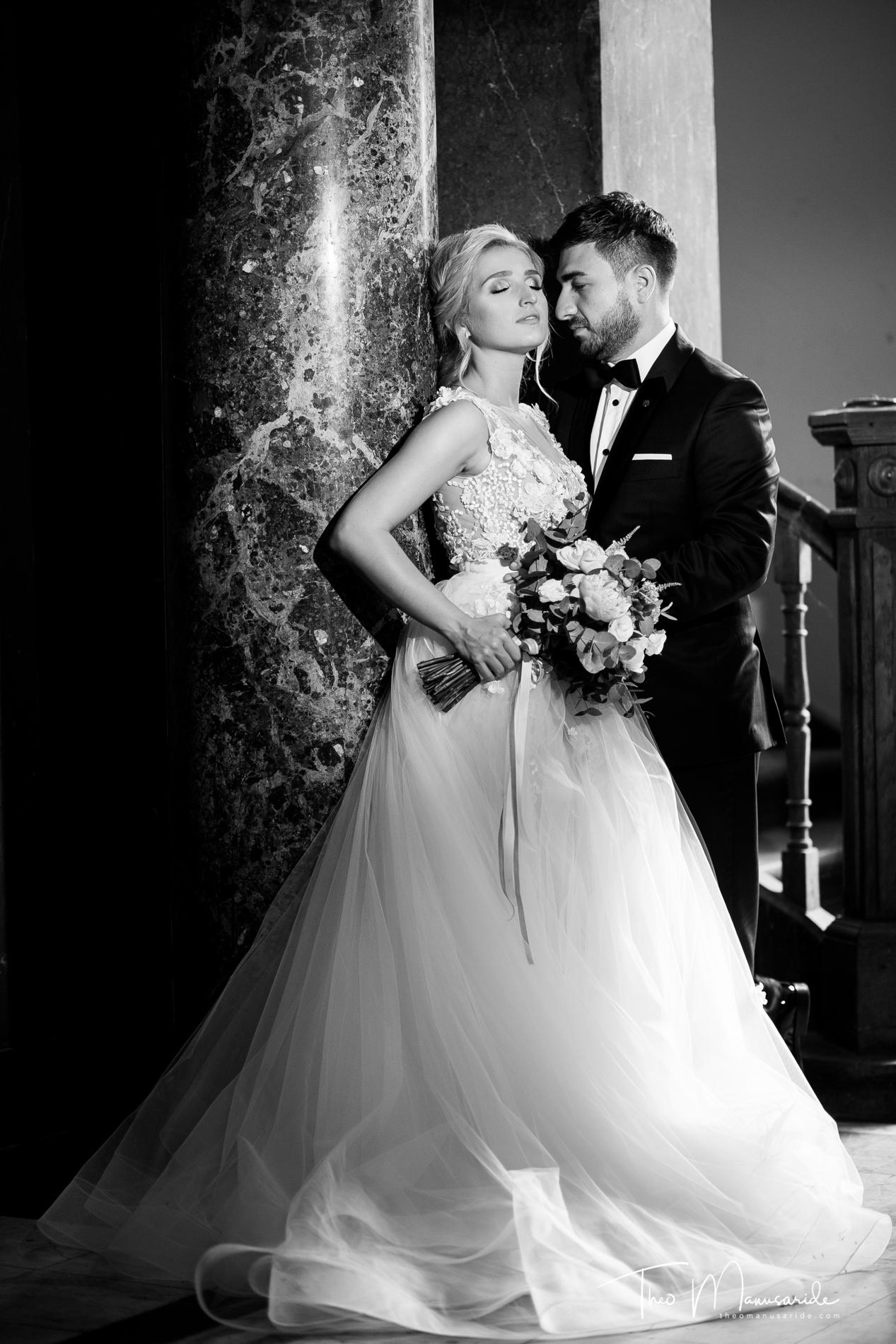 fotograf nunta raluca si costin-23