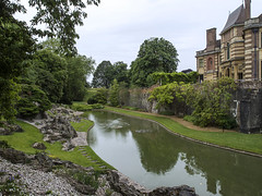 GB_Eltham_Palace_Greenwich_01