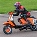 Lydden Hill August 2016 Scooters 010