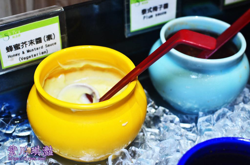 藍天麗池-0039