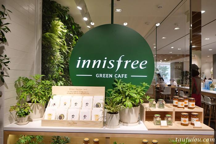 Innisfree Cafe (5)