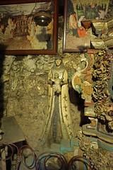 2016 04 02 Vac Phils k Cebu - Yap - Sandiego - Ancestral House-60
