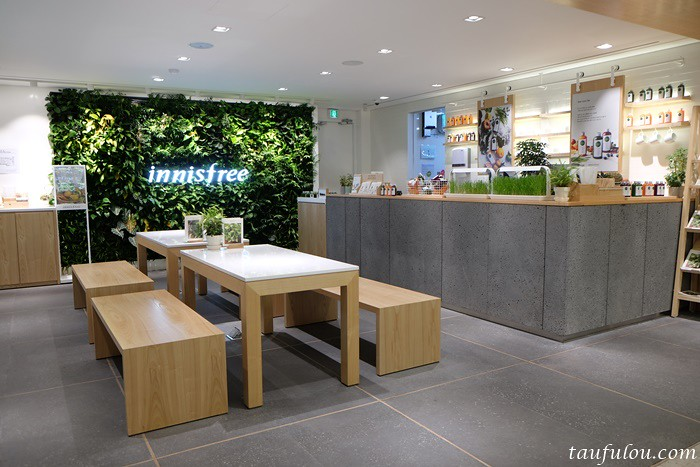 Innisfree Cafe (26)