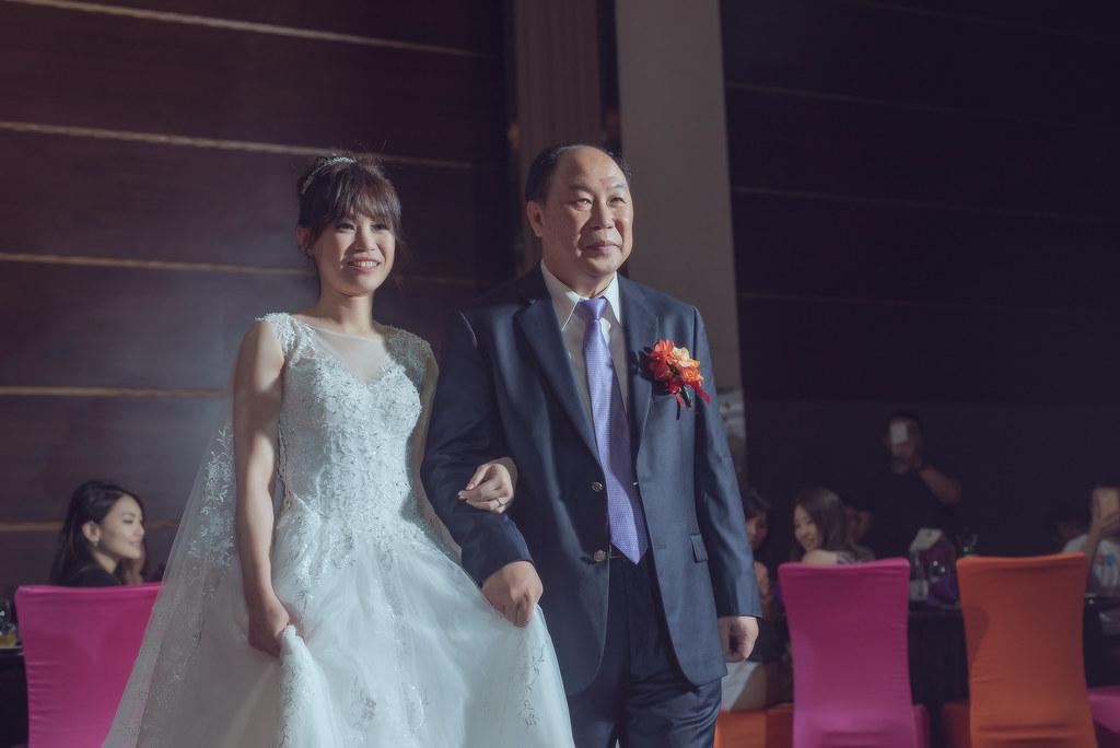 20170708維多利亞酒店婚禮記錄 (637)