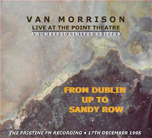 From_Dublin_Up_to_Sandy_Row_front_cover1