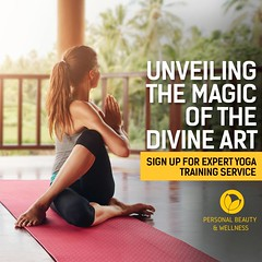 Yoga - Personal Beauty Wellness Pictures Images