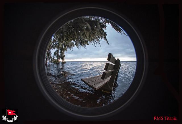 Portal-Inside View! ©