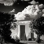 Duisburg-Walsum Power Plant