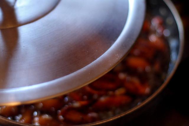 chutney de tomate de arbol  (22)